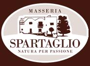 Masseria Spartaglio